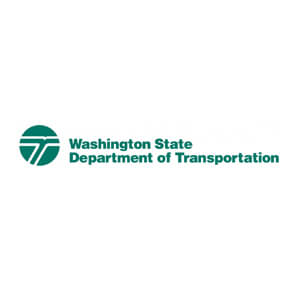 Washington State Department of Transportation